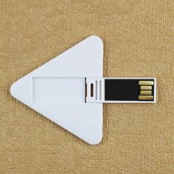 Usb Flash Card RT-UK25