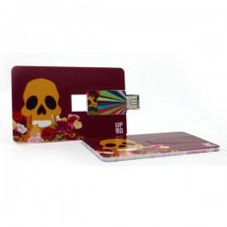 Usb Flash Card RT-UK33