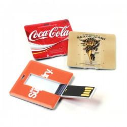 Usb Flash Card RT-UK38