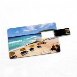 Usb Flash Card RT-UK50