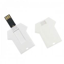 Usb Flash Card RT-UK53