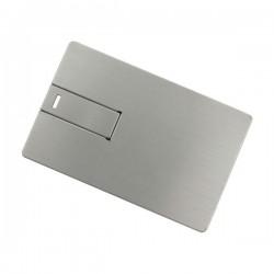 Usb Flash Card RT-UK54