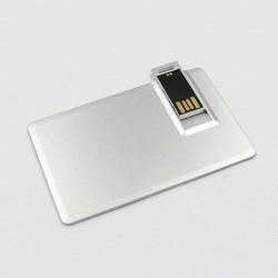 Usb Flash Card RT-UK56