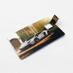 Usb Flash Card RT-UK58