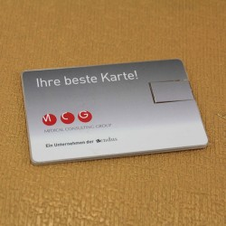 Usb Flash Card RT-UK61