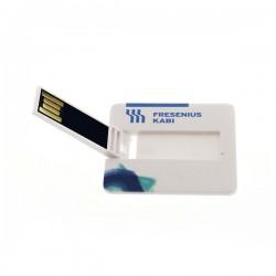 Usb Flash Card RT-UK63