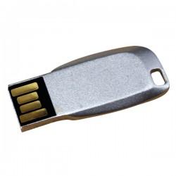 Usb Flash Mini RT-UDP06
