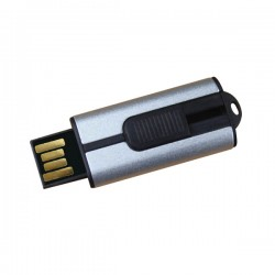 Usb Flash Mini RT-UDP20