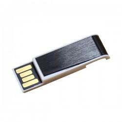 Usb Flash Mini RT-UDP23