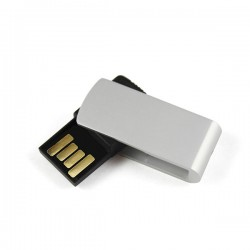 Usb Flash Mini RT-UDP24
