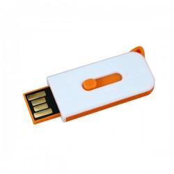 Usb Flash Mini RT-UDP25