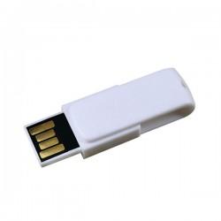 Usb Flash Mini RT-UDP26