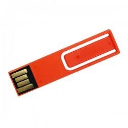 Usb Flash Mini RT-UDP38