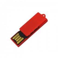Usb Flash Mini RT-UDP39