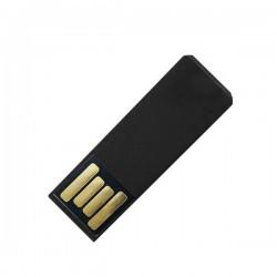 Usb Flash Mini RT-UDP41