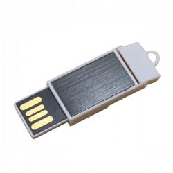 Usb Flash Mini RT-UDP48