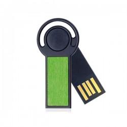 Usb Flash Mini RT-UDP49