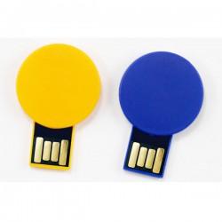 Usb Flash Mini RT-UDP54