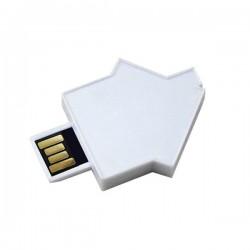 Usb Flash Mini RT-UDP65