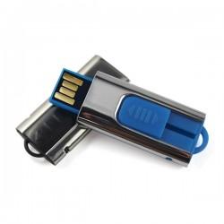 Usb Flash Mini RT-UDP71