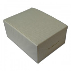 Usb Cardboard Case