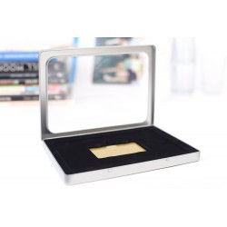 Metal Case for Usb Card and...