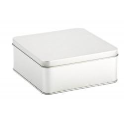 Box 150x150x54mm
