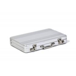 Box 100x65x15mm