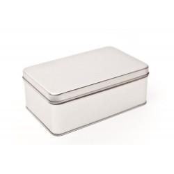 Box 145x85x53mm