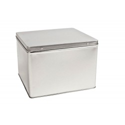 Box 180x165x122mm