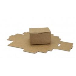 Gift Box 60x43x35 mm.