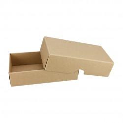 Box 105x54x25mm.