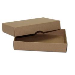 Box 9x13 cm.
