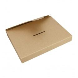 Box Mailer A6 Size