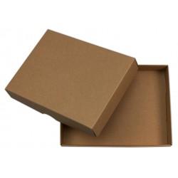 Box 13x18cm.