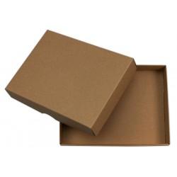 Box 13x19cm.