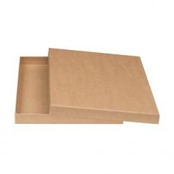 Box A4 Size