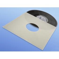 """Case for Vinyl Disc 12""""..."""