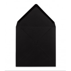 Envelope 155x155mm.