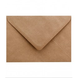 Envelope A6 162x114mm.