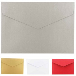 Envelope A6 162x114mm....
