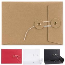 Envelope A5 229x162mm....