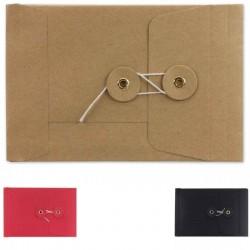 Envelope A5 229x162x25mm....