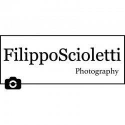 Filippo Scioletti Fotografo