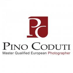 Pino Coduti Photographer