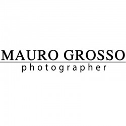 Mauro Grosso Photographer
