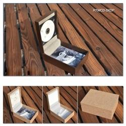 copy of Case 1 Disc 1 PhotoBox