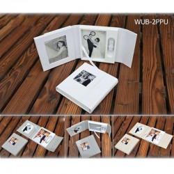 Case 1 Usb 1 PhotoBox 2...