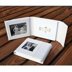 Case 1 Usb 2 Photoframe