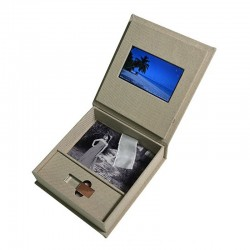 Case 1 Usb 1 Photobox 1...